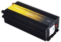 Cens.com Power inverter NINGBO WINCAR INDUSTRY & TRADE CO., LTD.