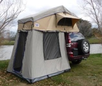 Cens.com Tent NINGBO WINCAR INDUSTRY & TRADE CO., LTD.