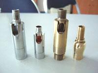 Cens.com Aser Instrument BEST METAL PRODUCTS CO., LTD.