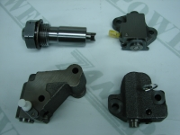 Cens.com TIMING CHAIN TENSIONER ZAN-POWER CO., LTD.