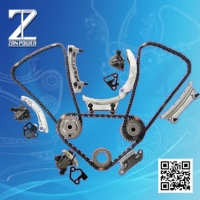 Professional Timing Components(TIMING KIT)