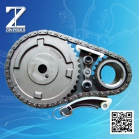 Cens.com Professional Timing Components ZAN-POWER CO., LTD.