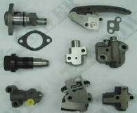 引擎時規張力器