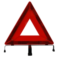 Cens.com Warning Triangle HSIN MAO PLASTICS CO., LTD.