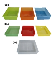 Cens.com Plastic Drawer HSIN MAO PLASTICS CO., LTD.