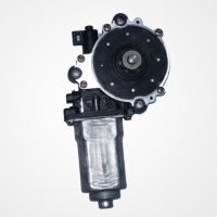 Cens.com Power Regulators Motor JIA LUNG INTERNATIONAL ENTERPRISE CO., LTD.