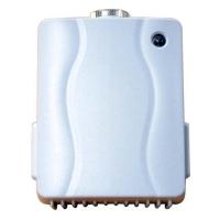 Hazard-proof Plug