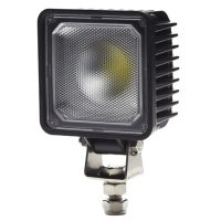 Cens.com Work Lights MACROSUPPLY COMPANY