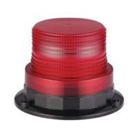 LED警示燈