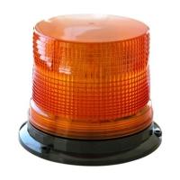 LED Beacon