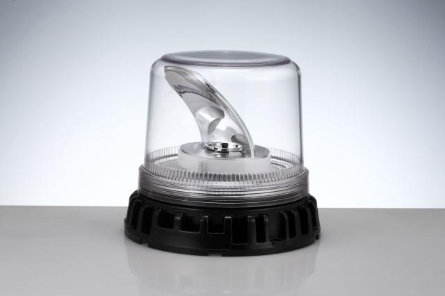 LED ROTATING Beacon