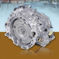 Recycle Automatic Transmission Parts