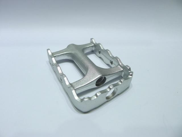 .OEM, ODM . Aluminum parts