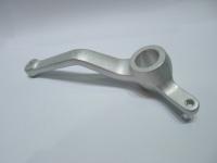 CENS.com 换档转换器,自行车零件,锻造加工