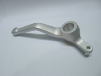Shifter, Bicycle Parts, Forged Parts
