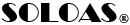 HSIANG JIH HARDWARE ENT. CO., LTD.
