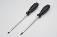 Cens.com Screwdriver HSIANG JIH HARDWARE ENT. CO., LTD.
