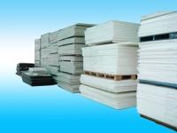 厚素材板-规格板