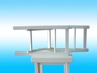 HDPE菜板桌組合