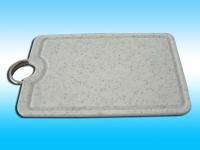 HDPE-Food Prep Cart