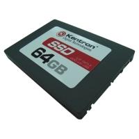 """Cens.com 2.5""""固态硬碟 恳创科技股份有限公司"""