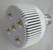 E27 SPOT LIGHT 10W