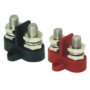 Car Use Terminal Stud