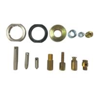 Metal Lathe Parts