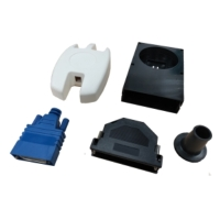 Plastic Injection Parts