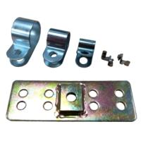 Metal Stamping Parts