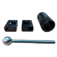 CENS.com Die-Casting Tooled Parts