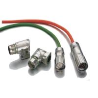 CENS.com M23 Connector