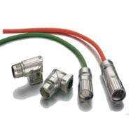 M23 Connector