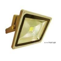 Cens.com LED Floodlight YEUTAY ACCURACY TECHNOLOGY CO., LTD.