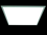 Cens.com LED Flat Lighting U.K. TECHNOLOGY CORP.