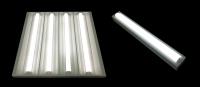 LED Straight Lighting