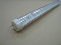 LED Fluorescent Light