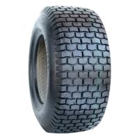 Lawn Mower & Garden Tires