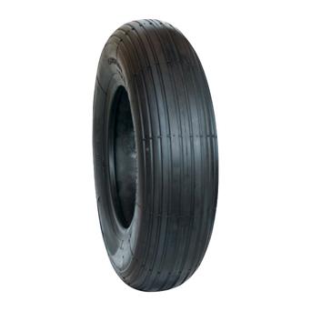 Wheelbarrow Tires