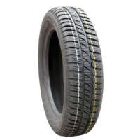 Cens.com Trailer Tires GOODTIME RUBBER CO., LTD.