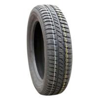 Trailer Tires