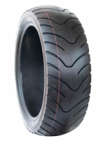Cens.com Tire GOODTIME RUBBER CO., LTD.