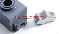 Cens.com Punched, Lathed, Pressed Products HO SONG ENTERPRISE CO., LTD.