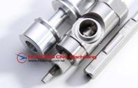 Hydraulic Components, Pneumatic Components, Flow control Components