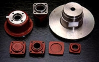Copper Products, Brass Products