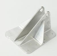 Cens.com Aluminum Products HO SONG ENTERPRISE CO., LTD.