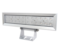 LED High Efficiency White Light Module