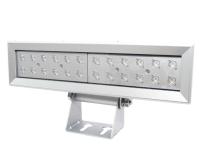 LED High Efficiency White Light Module