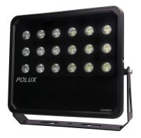 LED High Power Flood Light