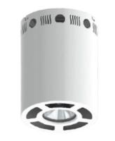 LHB80 - High Power LED High Bay Light